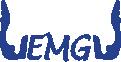 Marke EMG