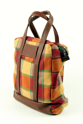 Bucket Bag wn0330