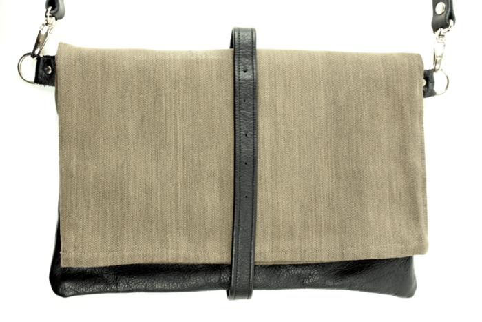 Tasche für Herren - wn0327