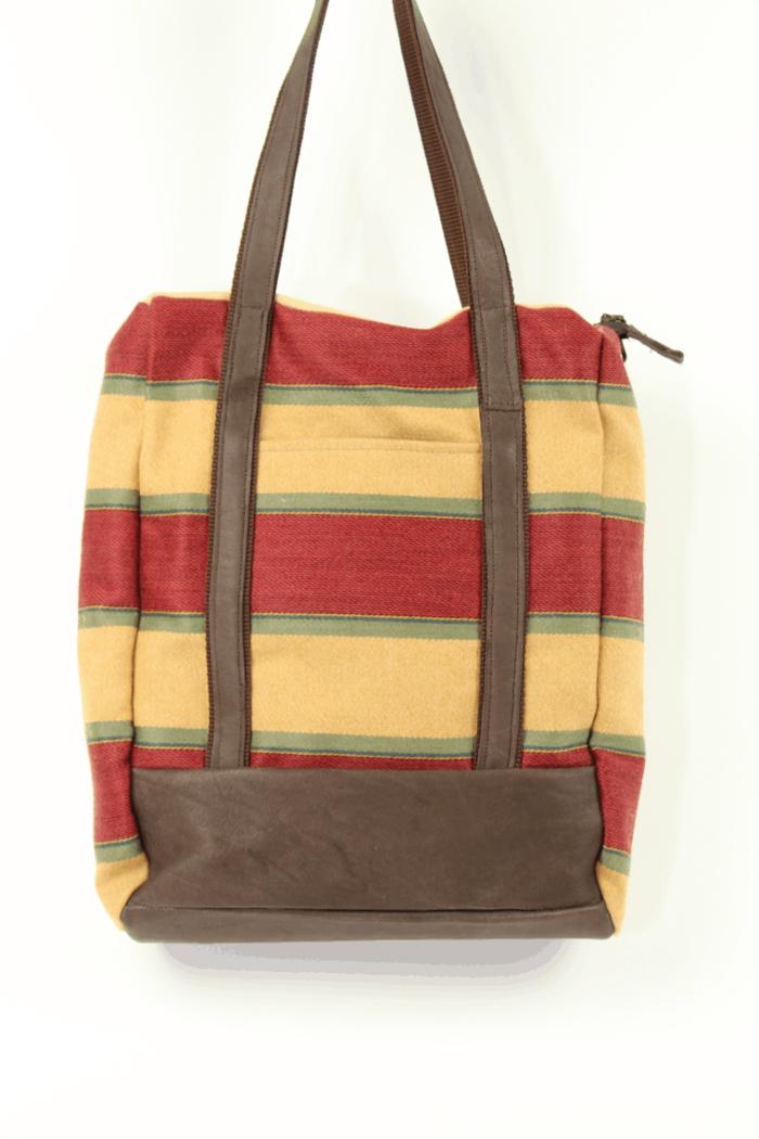 Bucket Bag wn0229