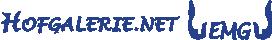 Hofgalerie.net EMG
